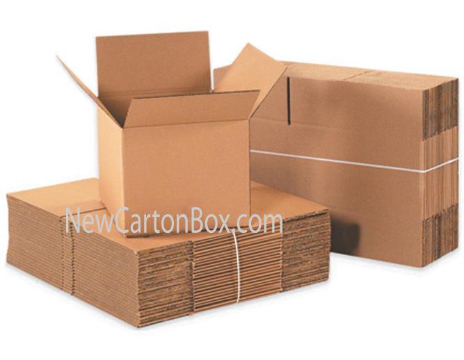 Corrugated boxes singapore